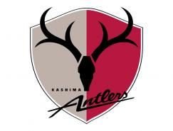足球队徽设计